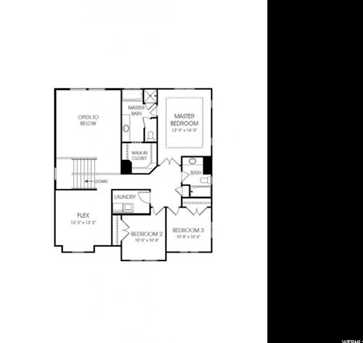 4504 W Bartlett Dr #102 - Photo 4