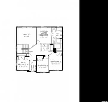 14944 S Billings Dr #122 - Photo 4