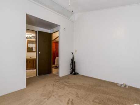 290 Glenwood  Dr #290 - Photo 22