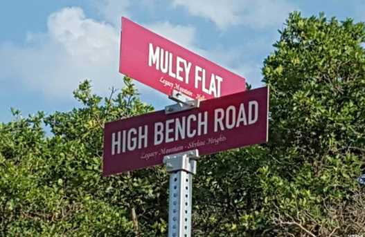 20 E Muley Flats Dr S - Photo 2