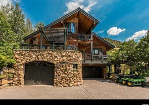 6040 N Maple Ridge Trl #22 - Photo 4