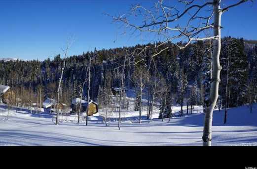 1365 W Navajo Rd - Photo 10