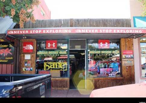 90 S Main St. - Photo 4