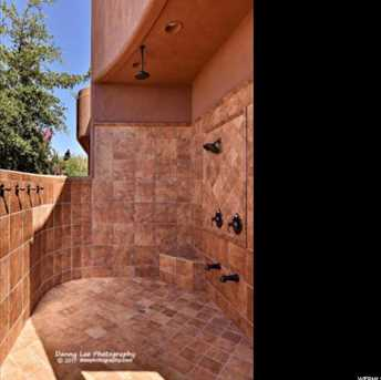 3052 N Snow Canyon Parkway #69 - Photo 22