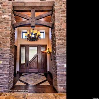 3052 N Snow Canyon Parkway #69 - Photo 4