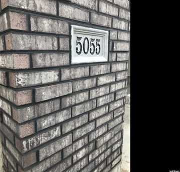 5055 W 3500 S - Photo 46