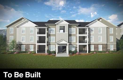 14486 S Quil Dr #K201 - Photo 1