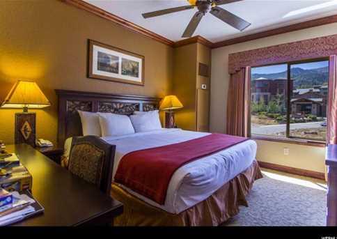 3000 Canyons Resort Dr #4608 - Photo 8