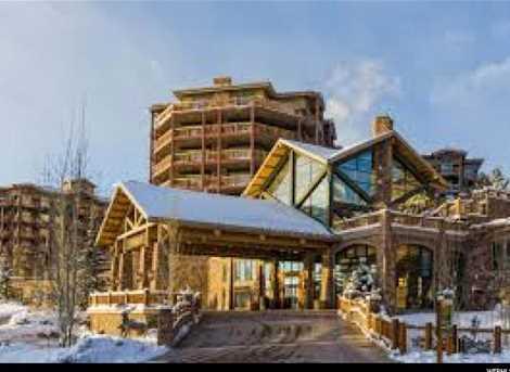 3000 Canyons Resort Dr #4608 - Photo 1