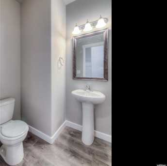 577 S Doubleday  St #10 - Photo 10