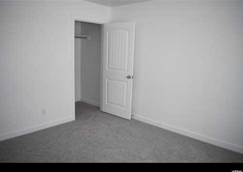 577 S Doubleday  St #10 - Photo 28