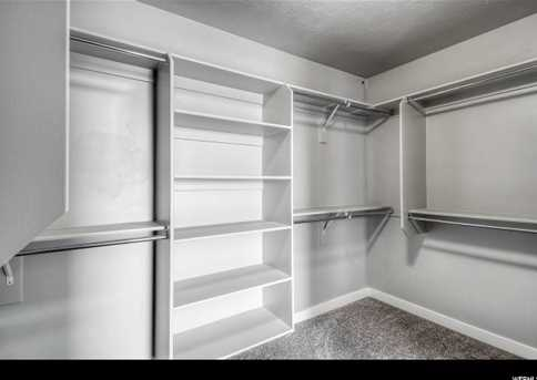 577 S Doubleday  St #10 - Photo 32