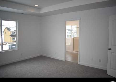 577 S Doubleday  St #10 - Photo 18