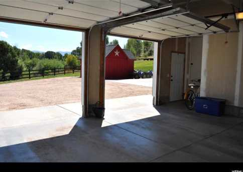 4210 W Browns Canyon Rd - Photo 28