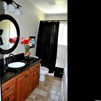 4210 W Browns Canyon Rd - Photo 20