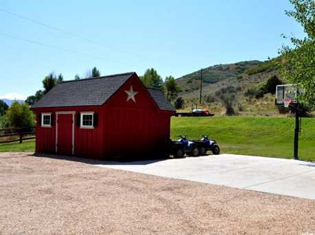 4210 W Browns Canyon Rd - Photo 26