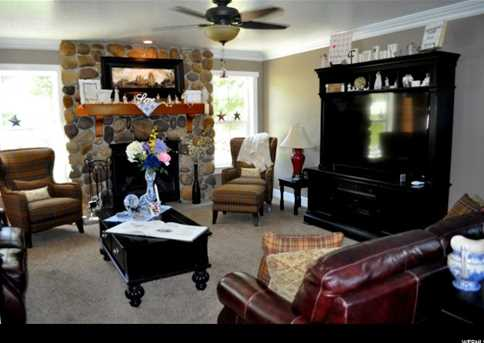 4210 W Browns Canyon Rd - Photo 6
