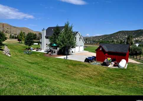 4210 W Browns Canyon Rd - Photo 4