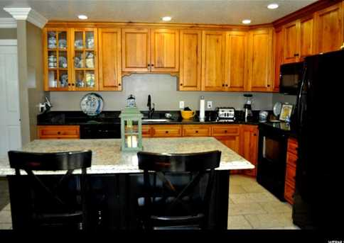 4210 W Browns Canyon Rd - Photo 8