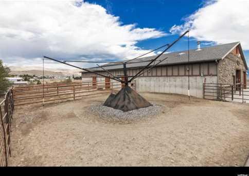 1821 E Ranch Rd - Photo 20