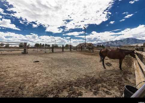 1821 E Ranch Rd - Photo 24
