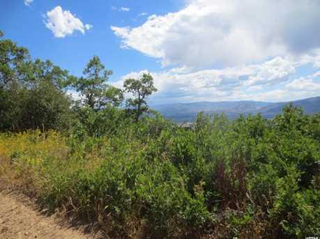 88 Hillside Ln - Photo 8