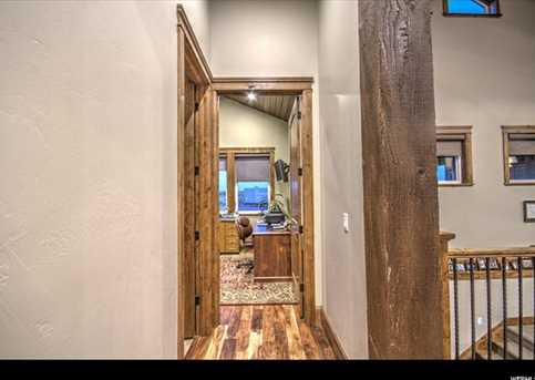 2262 Reserve Dr - Photo 52