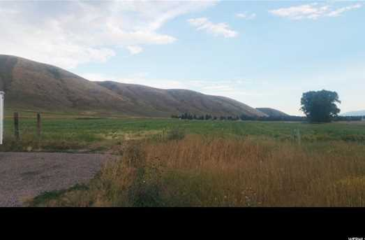 1205 Moose Loop - Photo 2