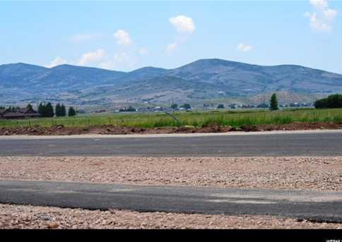 1506 S Uinta View Cir W - Photo 4