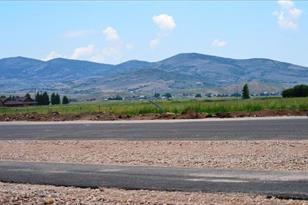 1540 S Uinta View Cir S - Photo 1