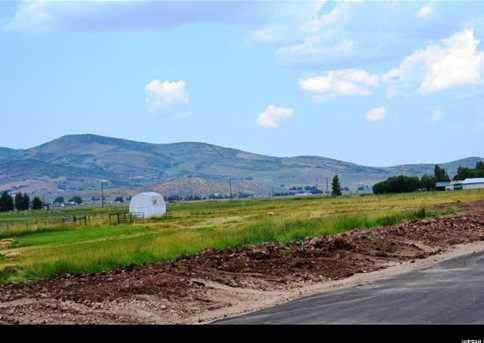 1554 S Uinta View Cir W - Photo 2