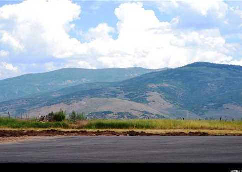 1554 S Uinta View Cir W - Photo 1