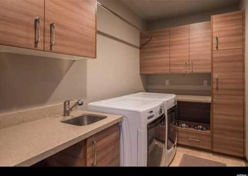 932 Cabin Way #8 - Photo 22
