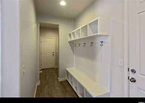 11323 S Constance Way #107 - Photo 18