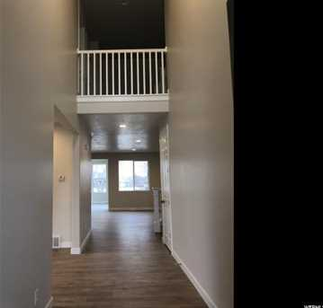 11323 S Constance Way #107 - Photo 62