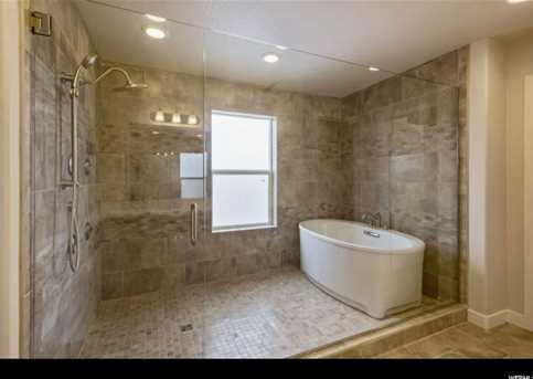11323 S Constance Way #107 - Photo 2
