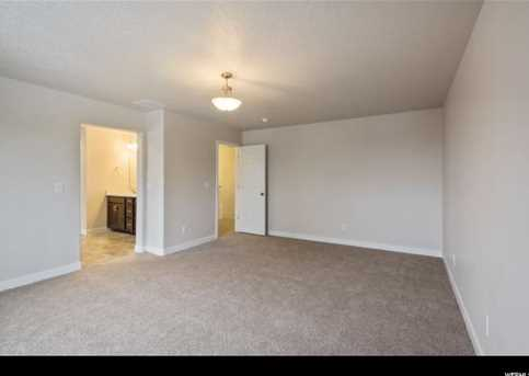 11323 S Constance Way #107 - Photo 4