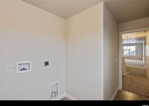 11323 S Constance Way #107 - Photo 16