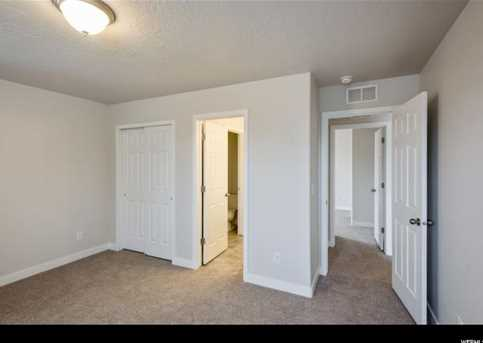 11323 S Constance Way #107 - Photo 14