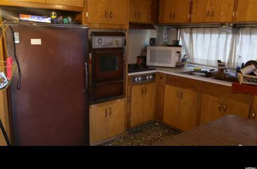 5193 Foothils  Dr - Photo 6