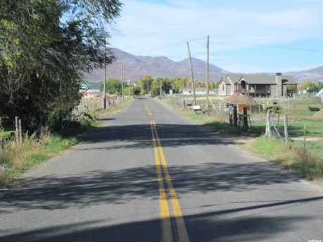 1871 S Casperville Rd W - Photo 8