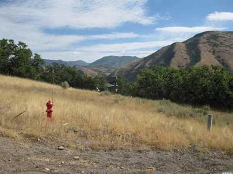 1 S Mountain View Cir - Photo 2