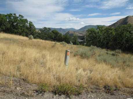 1 S Mountain View Cir - Photo 6