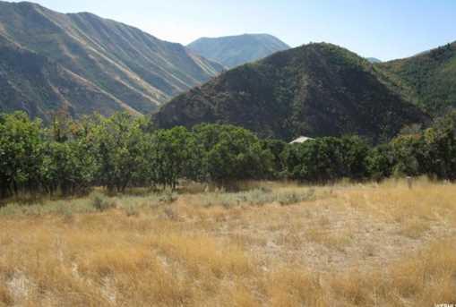 1 S Mountain View Cir - Photo 1