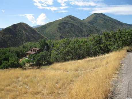 1 S Mountain View Cir - Photo 8