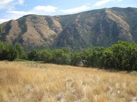 1 S Mountain View Cir - Photo 4