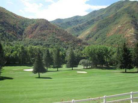 1 S Mountain View Cir - Photo 12