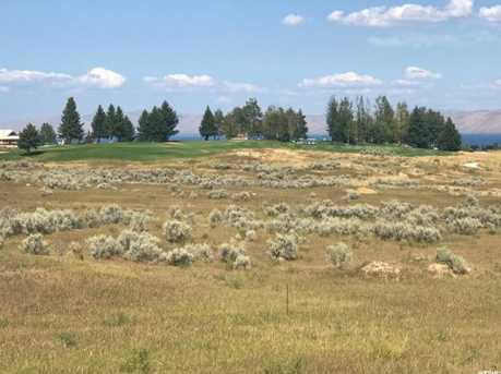 3020 S Golf Course Dr - Photo 1