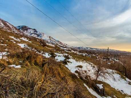 1066 N Oakridge Dr - Photo 4