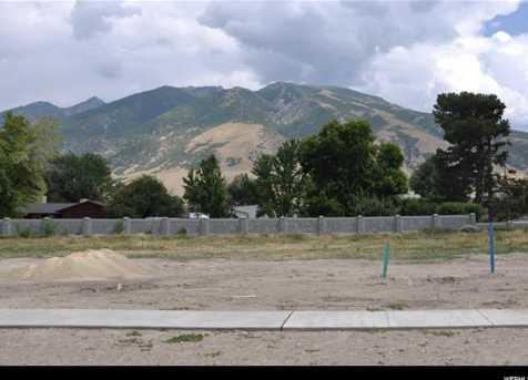 13139 S Grayson View Cv E - Photo 1